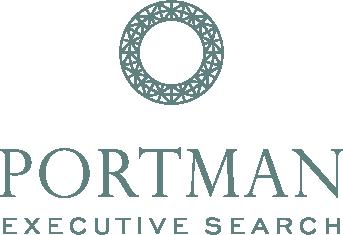 Portman Executive Search