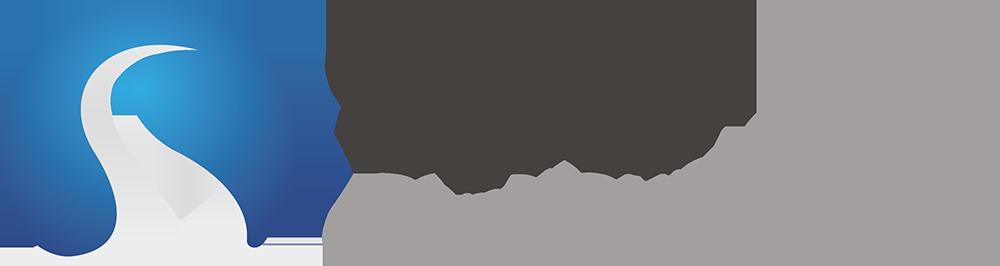 Spa Communications